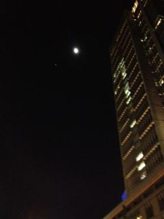 月tate.jpg