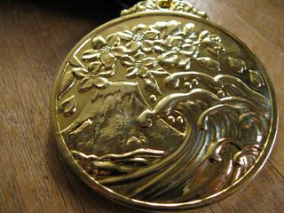 メダルアップ.jpg